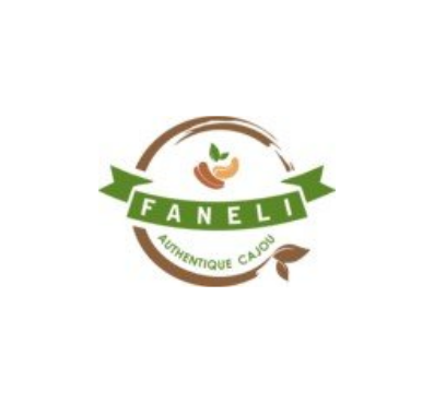 Reference : Faneli Cajou