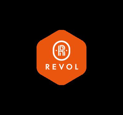Reference : Revol