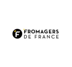 références : Fédération des fromagers de France