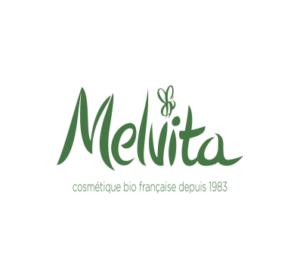 références : Melvita